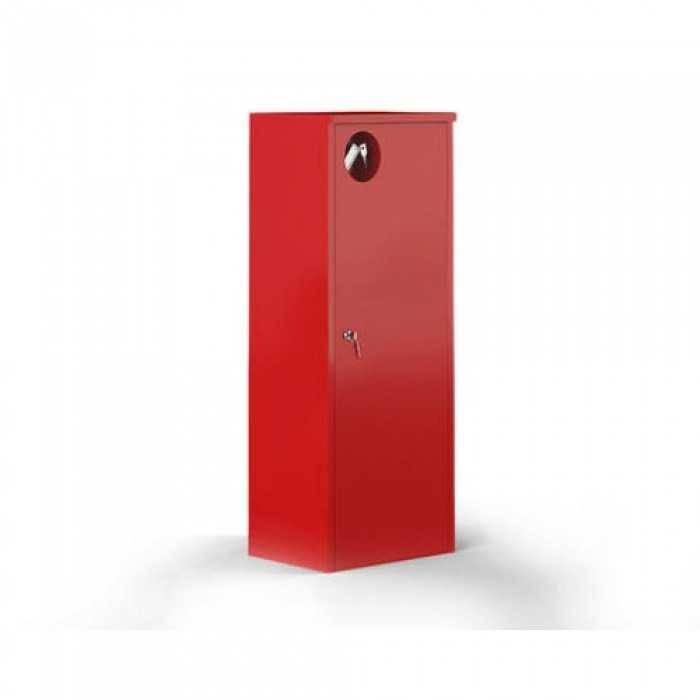 102НЗ - Шкаф для огнетушителей ШПО-102 НЗ