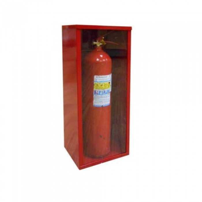 105НО - Шкаф для огнетушителей ШПО-105 НО