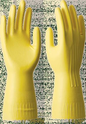 Перчатки ЧИСТЫЕ РУКИ