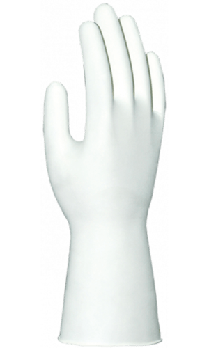 Перчатки STERI MAX