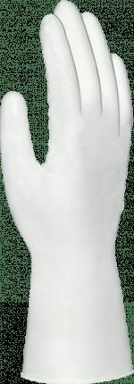 Перчатки SUPER NURSE