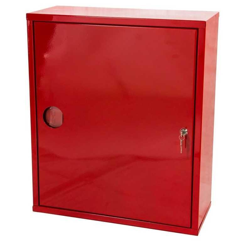 310 НЗК - Шкаф пожарный ШПК-310 НЗК