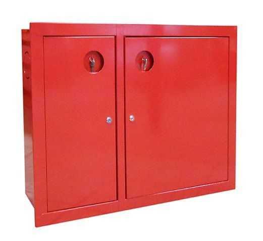 315 ВЗК - Шкаф пожарный ШПК-315 ВЗК