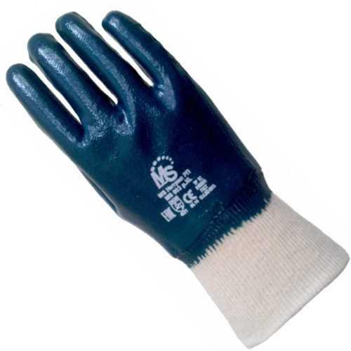 перчатки МS РП нитрил манипула