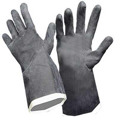 перчатки ксщ тип 1 китай
