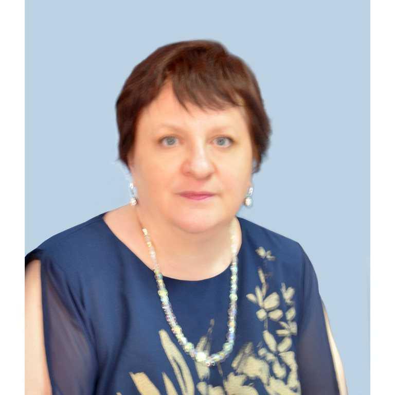 Александровна - Коллектив компании