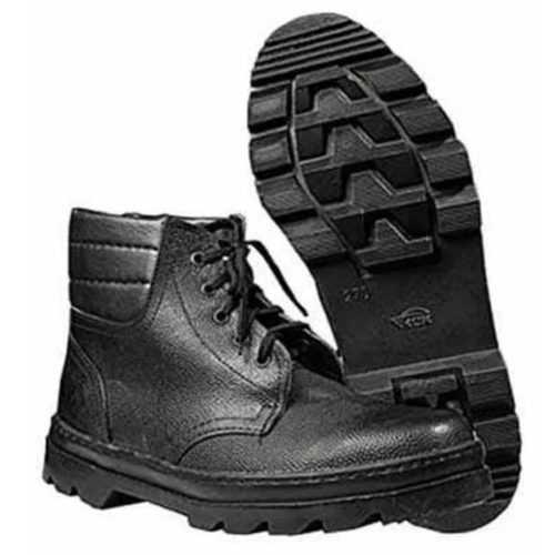 Ботинки Бортопрошивные