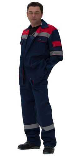 «Инженер»1 250x500 - Костюм Ритм