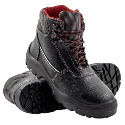Нитро с КП ботинки мужские