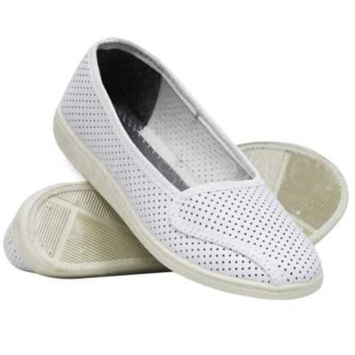 Туфли женские БЕЛЛА