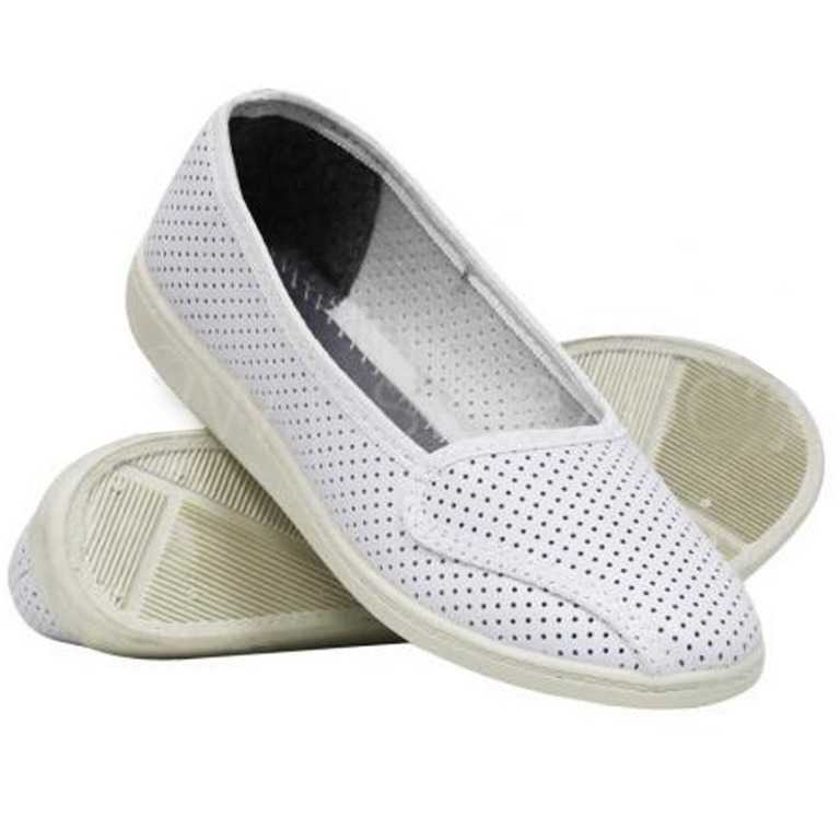 женские БЕЛЛА 1 - Туфли женские Бэлла
