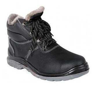 КП мех e1524636917104 - Ботинки  Премиум  КП  с натуральным мехом
