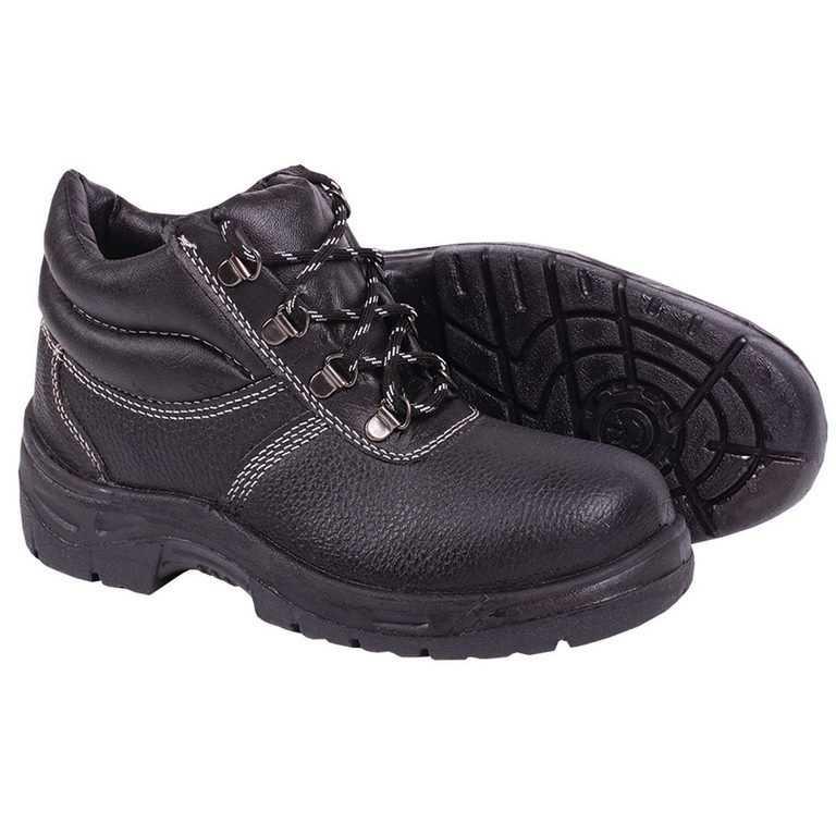Стандарт e1524579919617 - Ботинки Стандарт МП 3208Т
