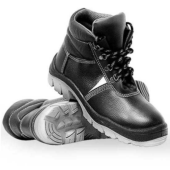 1 - Ботинки Комфорт