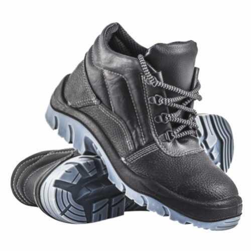 J1 - Ботинки Оптима