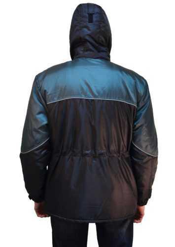 2 355x500 - Куртка зимняя для инженеров NEW