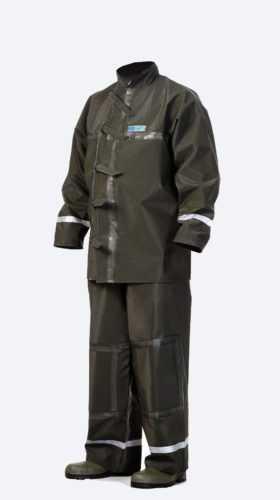 1 4 280x500 - Костюм мужской для защиты от воды модель «Miner WPL»