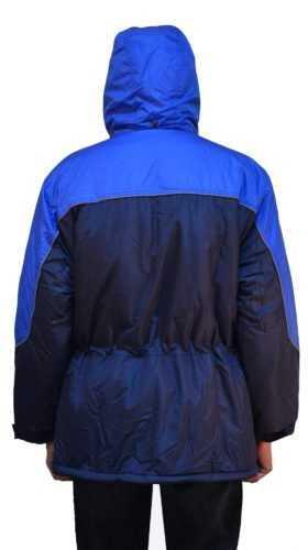 DSC 0269 1 280x500 - Куртка мужская Фристайл