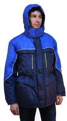 admin ajax 1 - Куртка мужская Фристайл