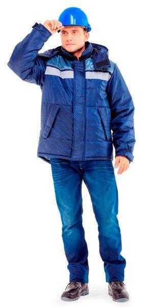 kur515 nov1 292x600 - Куртка зимняя Эребус
