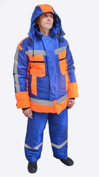 0 336x600 - Костюм СТРАТЕГИЯ ( куртка+брюки)