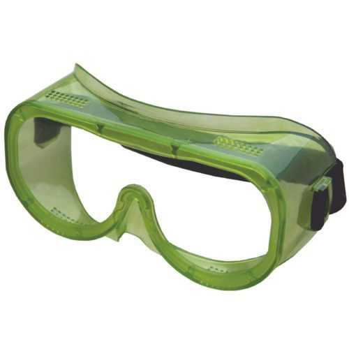 Очки прямая вентиляция ЗП8 ЭТАЛОН (РС) 30811