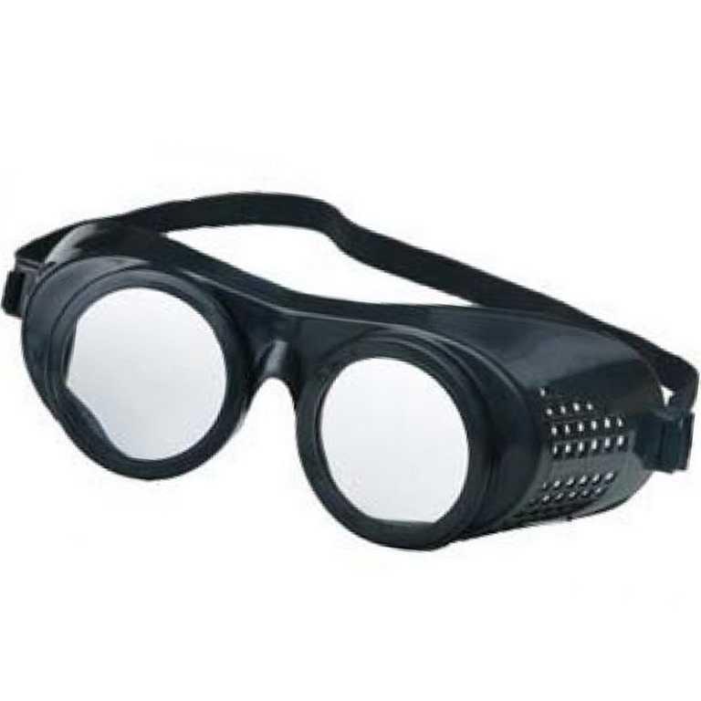 защиты г - Очки для защиты