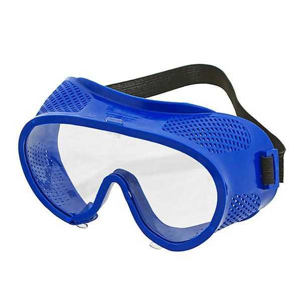 e313f26513d3eb0105c6b1ed10f606ac e1568291124706 - Очки защитные прямая вентиляция стандарт