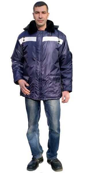 1 1 296x600 - Куртка СЕВЕР