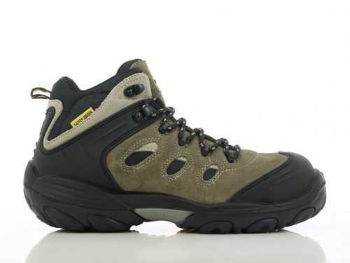 XPLORE ботинки