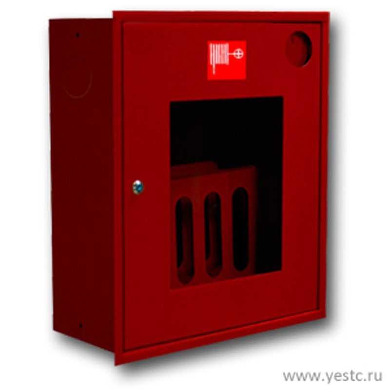 310vok - Шкаф пожарный ШПК-310 ВОК
