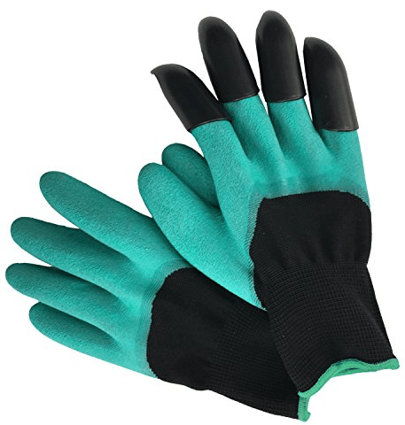 Garden-Genie-Gloves
