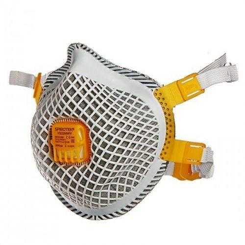 2005_respirator-spirotek-vs2200wv