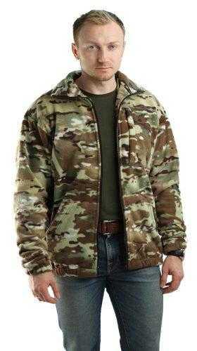 2b508aa42949c93eecc0a90cc4d733dd 280x500 - Куртка флисовая МИЛИТАРИ (расцветки КМФ в ассортименте)