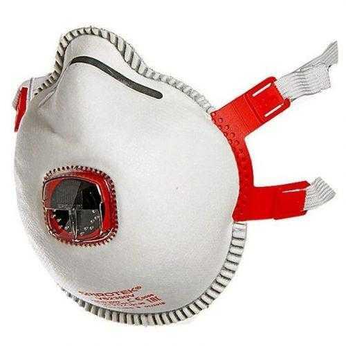 432871618_respirator-spirotek-vs2300v