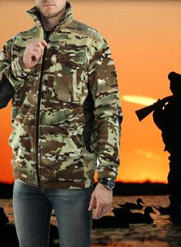 Куртки, брюки, полукомбинезоны утепленные