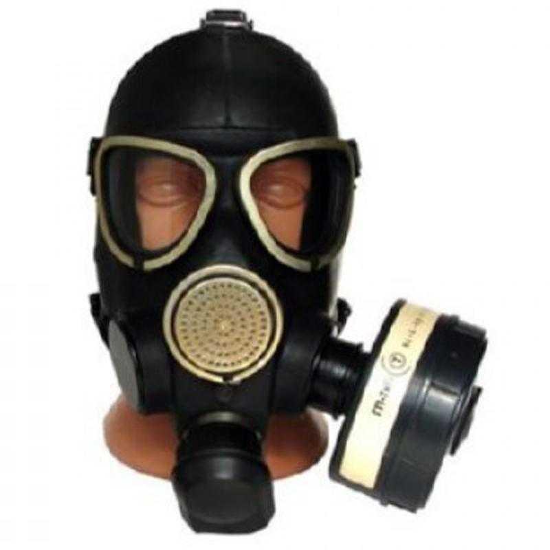 38732910.4bpqw4bv9h - Противогаз ГП-7Б (с защитой от аммиака)