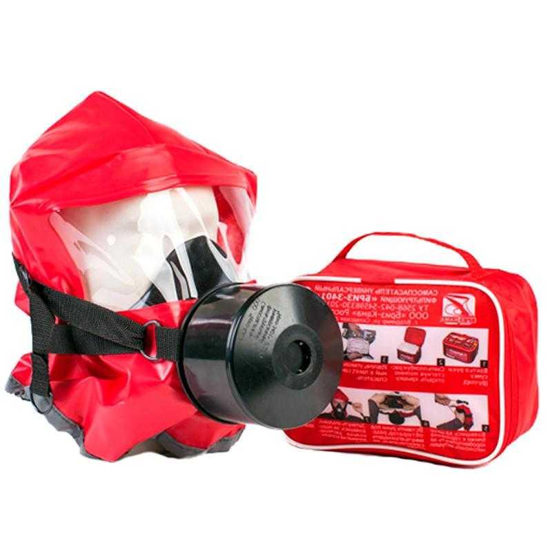 ad6b22e7b80c5ef08a035bb3c1988368 - Самоспасатель универсальный Бриз-3401 ГДЗК (сумка)