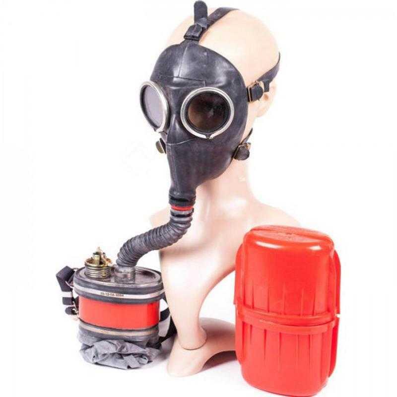 pdu 3 800x600 - Портативно-дыхательное устройство ПДУ-3