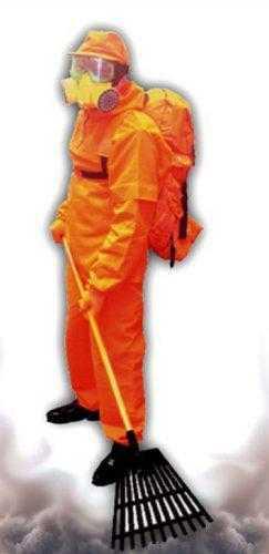 pkd_orange