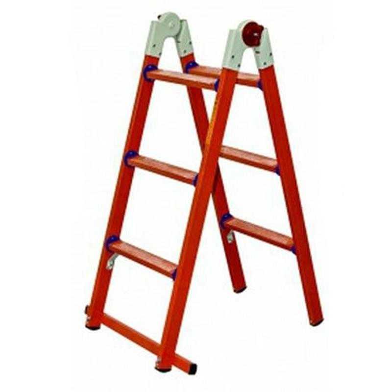 256 b min 5 - Лестницы стеклопластиковые трансформируемые в стремянку ЛСПТД