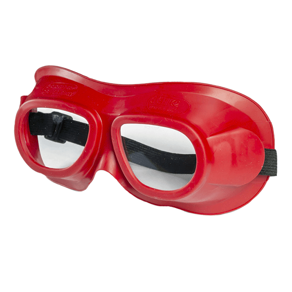 5babd63f6df5c80403e6323dc49f18cf - Очки защитные закрытые с непрямой вентиляцией ЗН18 DRIVER RIKO® 21810