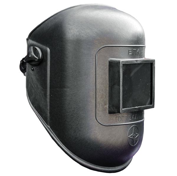 8cf8771a51c1076e75debbc8b35203b8 - Щиток защитный лицевой Евро для электросварщика Юнона