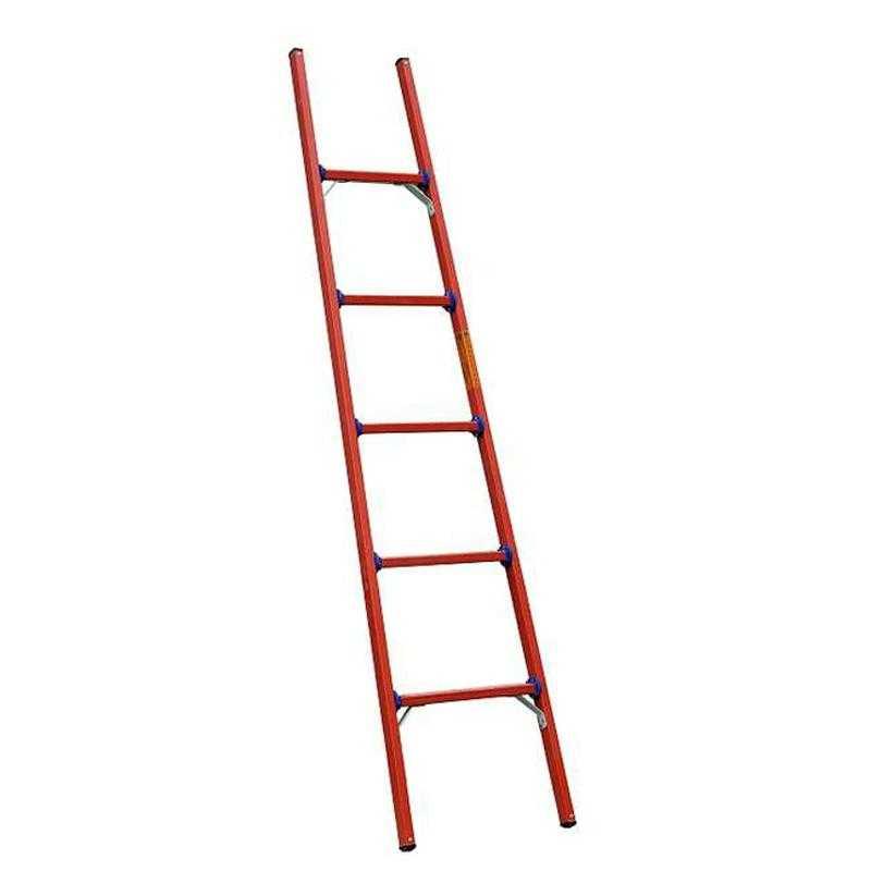 b9b04251b5e0ce80ae1c330c7ab9208a - Лестницы стеклопластиковые приставные диэлектрические ЛСПД-ЕВРО