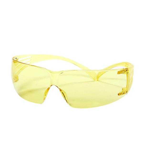 d48f08c9a564d183560788e859a2f089 - Очки 3М Пелтор SecureFit желтые линзы