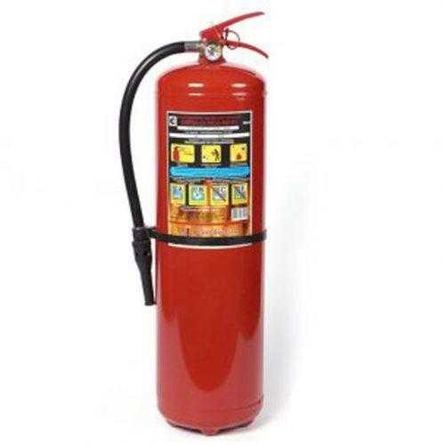 ognetushitel-ovp-10-12-litrov-zima-4646