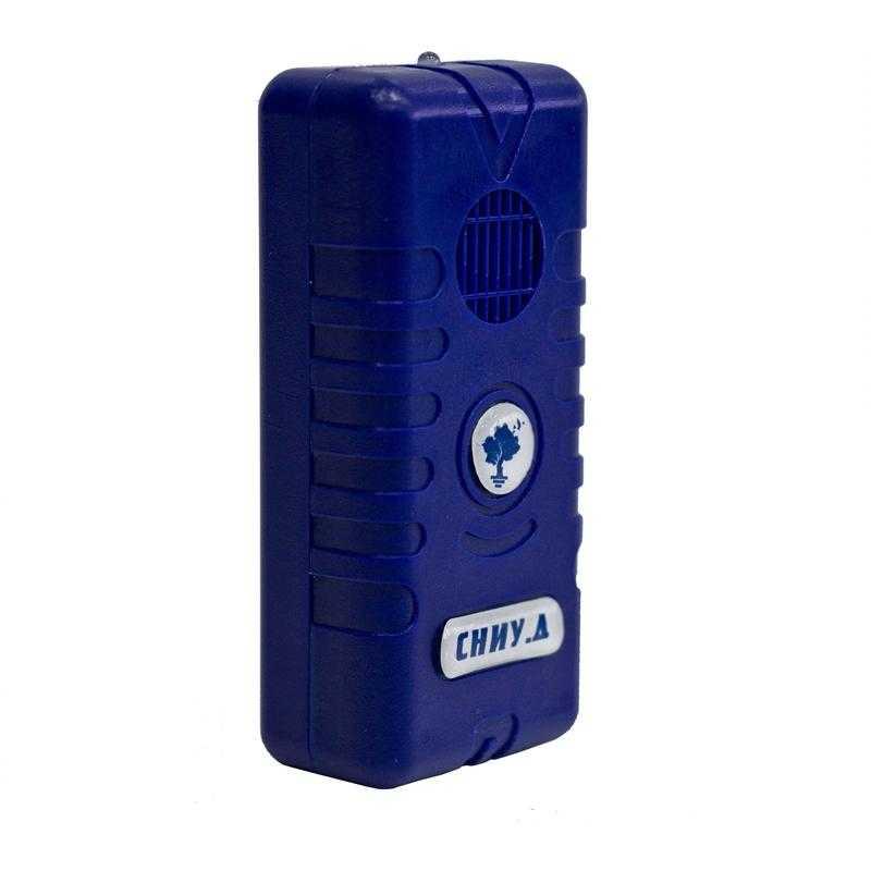 orig 1 - Сигнализатор напряжения СНИУ.Д (6-10 кВ)