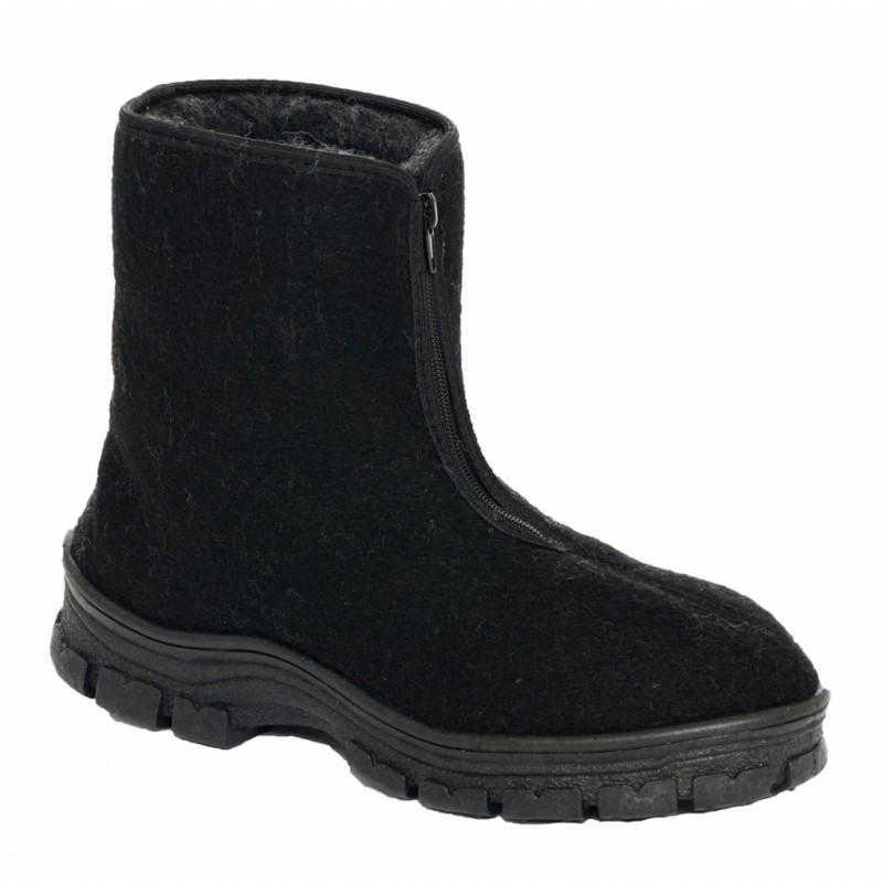 4d20972b bcbc 11e4 8d92 00138fc83d1a 800x800 - Ботинки суконные, мужские