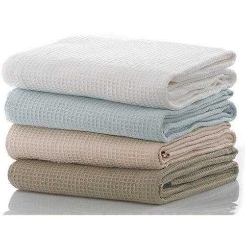towel_kitchen
