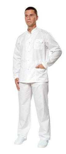 Куртка-Крокус-1-белый